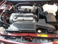 2000 Ford Lynx for sale in Bacoor-5