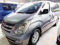 Hyundai Starex 2011 for sale in Pasig -7