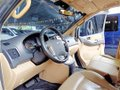 Hyundai Starex 2011 for sale in Pasig -2