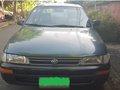 Toyota Corolla Bigbody XL 1994-2