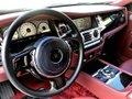 Used 2013 Rolls-Royce Ghost EWB edition-5