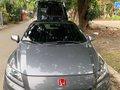 2014 HONDA CR-Z for sale in Santa Rosa-0