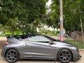 2014 HONDA CR-Z for sale in Santa Rosa-3
