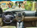 Grey 2009 Ford Escape for sale in -3