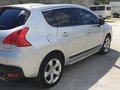 Peugeot 3008 2014 for sale in Mandue-3