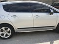 Peugeot 3008 2014 for sale in Mandue-0