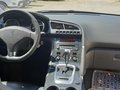Peugeot 3008 2014 for sale in Mandue-4