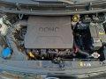 2018 Kia Picanto 1.2L SL A/T-4