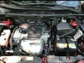 Sell Red 2015 Toyota Rav4 Automatic Gasoline at 21000 km-2
