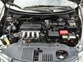 Used 2012 Honda City 1.5 Gas Automatic for sale in Pasay-5