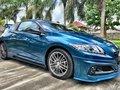 2015 Honda Cr-Z for sale in Muntinlupa -5
