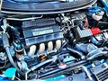 2015 Honda Cr-Z for sale in Muntinlupa -1