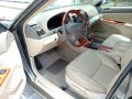 2005 Toyota Camry 3.0V A/T-4