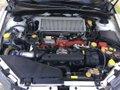 2010 Subaru Impreza for sale in Dipolog-0
