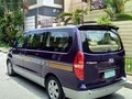 2010 Hyundai Starex for sale in Quezon City-8