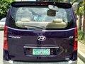2010 Hyundai Starex for sale in Quezon City-1