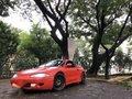 Mitsubishi Eclipse 1998 for sale in Muntinlupa -4