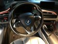 New 2016 BMW i8 for sale in Manila-2