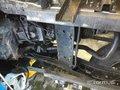 2010 Isuze Elf Mini Dumptruck for sale in Talavera-3