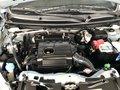 Selling 2017 Suzuki Celerio Hatchback for sale in Pasig-2