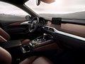 All New Mazda CX-9 2.5L AWD Signature Series AT 140,000 Cash Discount-3