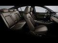 2020 Mazda6 2.5L Turbo Sedan AT-3