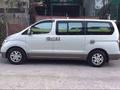 2010 Hyundai Grand Starex Gold Variant (local)-2