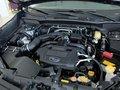 Selling Subaru Forester 2019 Automatic Gasoline  -1