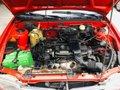 Mitsubishi Lancer 1994 - Marikina City-1