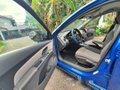 Sell Blue 2010 Chevrolet Cruze at Automatic Gasoline at 80000 km-2