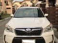2014 Subaru Forester for sale in Angeles-0