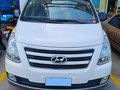 2016 GRAND STAREX 2 FOR SALE in Pasay-1