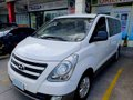 2016 GRAND STAREX 2 FOR SALE in Pasay-3