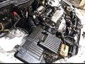 Honda Civic vti 1997 Automatic in Silang-4