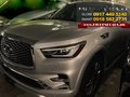 Selling 2019 Infiniti QX80 in Manila Brand New-1