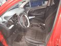2016 Kia Picanto for sale-4
