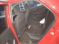 2016 Kia Picanto for sale-5