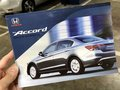 Selling Honda Accord 2008 in Bacolod-4
