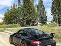 Porsche 911 2007 for sale in Pasig -7