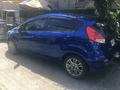 2014 Ford Fiesta Trend Hatchback -5