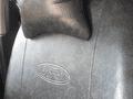 2014 Ford Fiesta Trend Hatchback -1