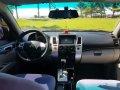 For Sale: Mitsubishi Montero (2011) GLS V 4x2 A/T-3