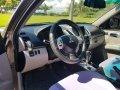 For Sale: Mitsubishi Montero (2011) GLS V 4x2 A/T-4