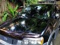 2006 Ford Escape for sale in Manila-5
