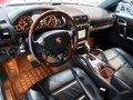 2007 Porsche Cayenne for sale in Quezon City -4