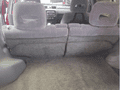 2000 Honda CRV 1st GEN-0