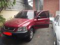 2000 Honda CRV 1st GEN-1