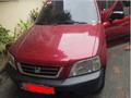 2000 Honda CRV 1st GEN-2