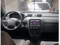 2000 Honda CRV 1st GEN-3