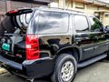 Chevrolet Tahoe 2007 for sale in Paranaque -7